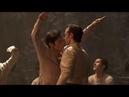 Akram Khan s Giselle in cinemas Outcasts English National Ballet