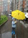 Андрей Спок фотография #3