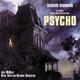 "Bernard Herrmann - The Swamp (OST ""АИУ Сезон 1 - Дом-убийца"") https://vk.com/unknown_horror Малоизвестные фильмы ужасов"