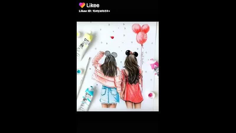 Like_2019-08-01-22-55-09.mp4