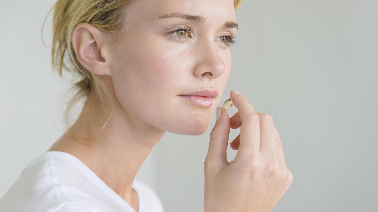 Какие витамины для кожи лица нужно принимать каждый день: где содержатся, для чего нужны