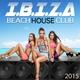 Nu Discoboys - Ibiza Girls