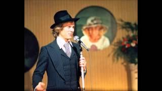 Jiří Korn - Tam za poslední celnicí (1979 audio)