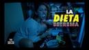 LA DIETA ESTREMA CHE NESSUNO VORREBBE FARE