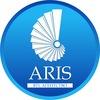 "BTL-агентство ""Aris"""
