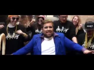 Caleb Hyles шикарно исполнил QUEEN - Dont Stop Me Now
