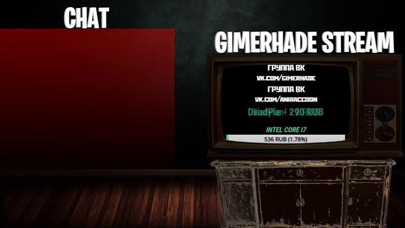 | ГЕНИАЛ. СЛИШКОМ УМЕН | Fallout 2 | GimerHade |