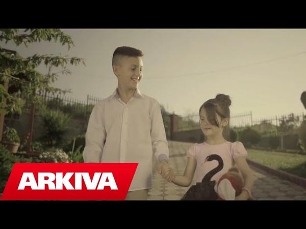 Elton Qeraj - Motra ime (Official Video HD)