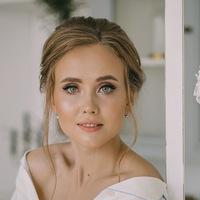 Виктория Нютина