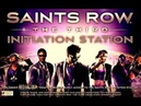 Saints Row the Third .deckers.die tank game soundtrack
