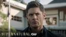 Supernatural Final Season Trailer The CW