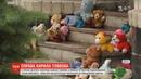 Підозрюваних у вбивстві 5 річного Кирила Тлявова уже четверо