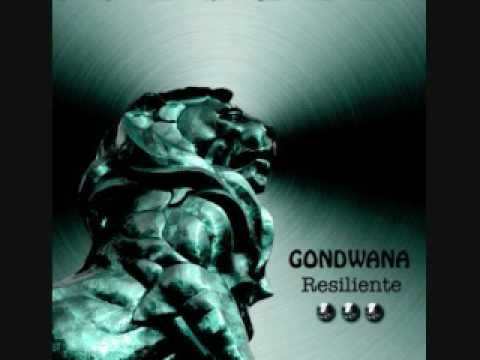 Gondwana - Fuego Bendito