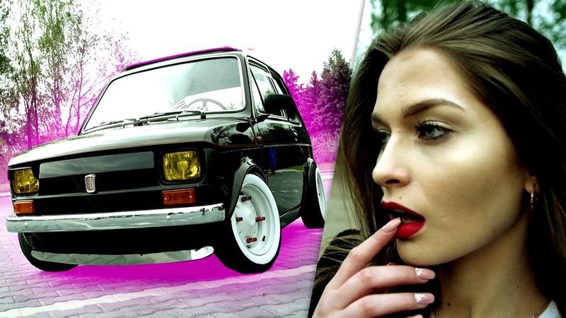MAŁY WŁADCA SZOS PARODIA I'm an albatraoz Kabaret Czwarta Fala ft Dominika Wróbel prod Tal3s