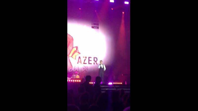 VIDEO-2019-09-05-18-58-29.mp4