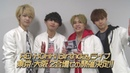 EBiSSH TV 30/2017.12.13「マイ・フレンド/キミでいっぱい」リリース記念全国フリー12521