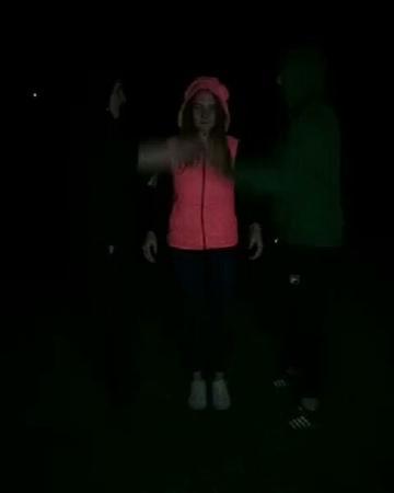 _schelkunchik_ video