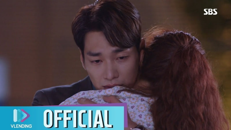 MV 임한별 미치게 초면에 사랑합니다 OST Part 10 My Secretary Life OST Part 10