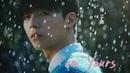 陳立農 Chen Linong《我是你的》Official Music Video
