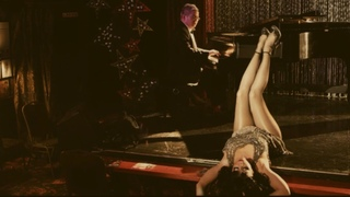 Meow Meow + Thomas Lauderdale with Pink Martini - I Lost Myself