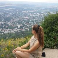 НинаИванова