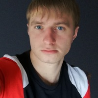 Ярослав Чаплыгин