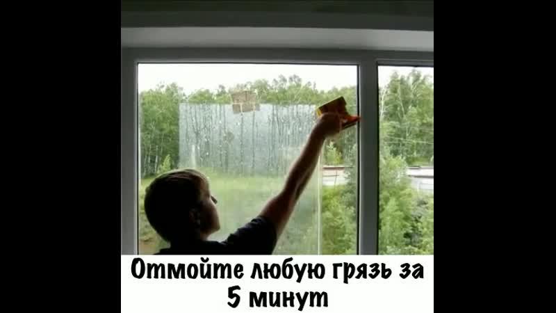 TЙ¦¦TВ¦¦¦ 4