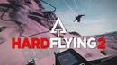 Star Citizen Hard Flying 2 Track IR Joysticks