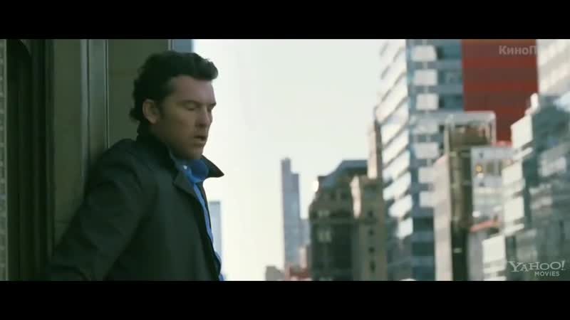 V грани 2012  русский трейлер