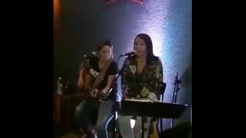 Acaba casamento de Gisele Andrade e Suelen Araújo