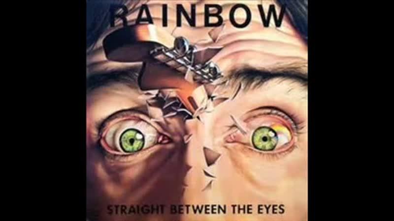 Rainbow - Tite Squeeze