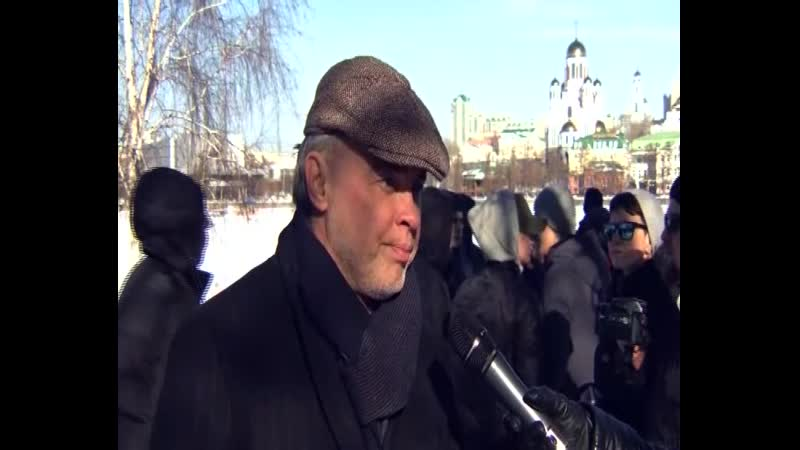Виктор Киселёв президент бойцовского клуба Ратиборец