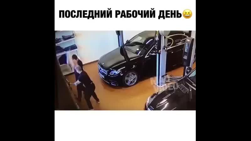 Auto_khabarovskB1cnbFcgcR0.mp4