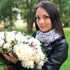 Zhenchik Abdrashetova
