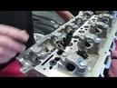 Съемник форсунок 310-197 JAGUAR/LAND ROVER 5.0 V8