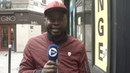 Transferts d'argent cette économie qui échappe à la France Une enquête de TV Libertés