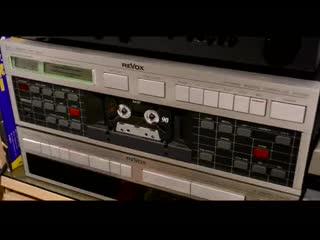 DJ Глюк - Трал-Ли Вал-Ли Drum Ba Basss Vol. 152 [D'n'B/Jump Up] Май 2019