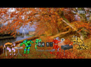 Teenage Mutant Ninja Turtles Tournament Fighters Рубрика 8 бит