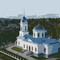 Город Добрянка