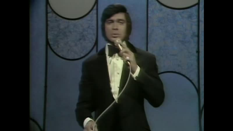 Engelbert.Humperdinck.Greatest.Performances.1967-1977.(DVDrip.DivX).fenixclub.com
