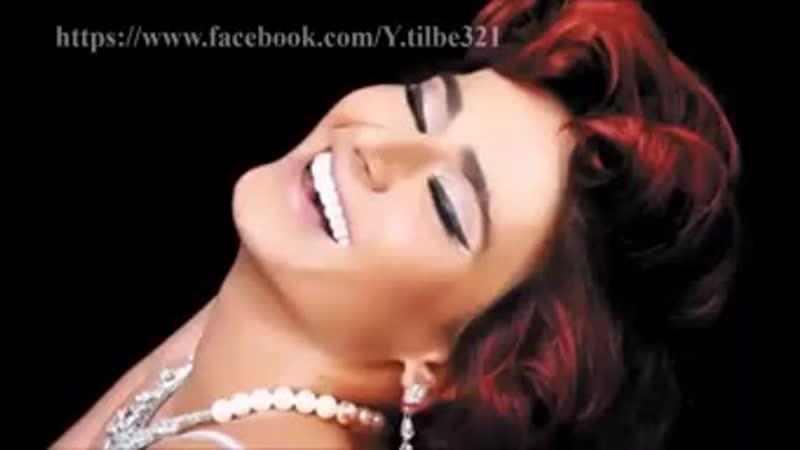 Yildiz_tillbe_sende_sev_ama_sevilme_yildiz_tilbe_sozleri_h264_74488.mp4