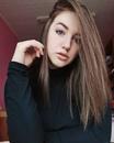 Лена Брюханова фотография #25