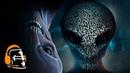 Сюжет всех частей XCOM (2012–2017) в одном видео