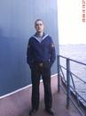 Личный фотоальбом Евгения Пшеничникова