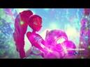 Winx Club Season 6 3D Opening [Fan-Made]