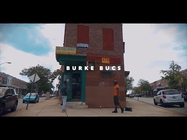 Burke Bucs Division Shot By @SnubbGeez