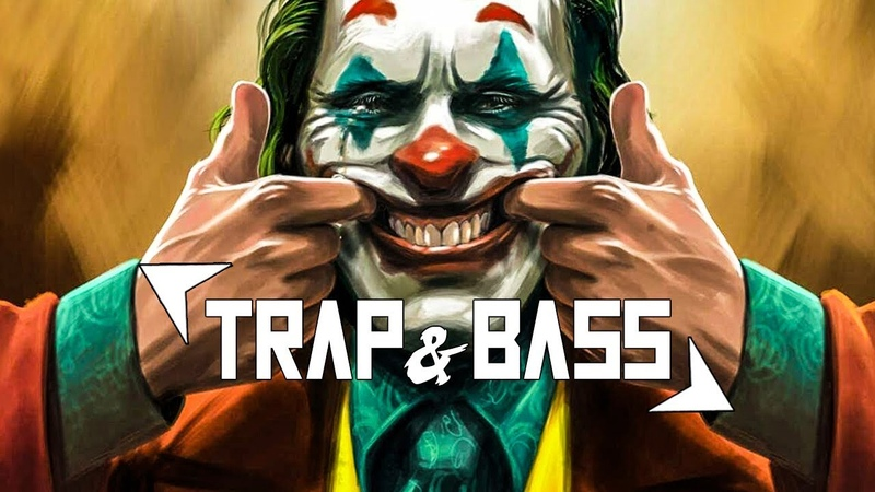 Trap Music 2019 ✖ Bass Boosted Best Trap Mix ✖ 30