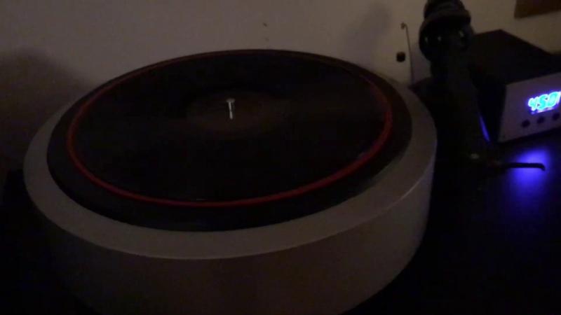 Overnight Blues - Paul Howard's Quality Serenaders (1929) (No Sound Restoration)