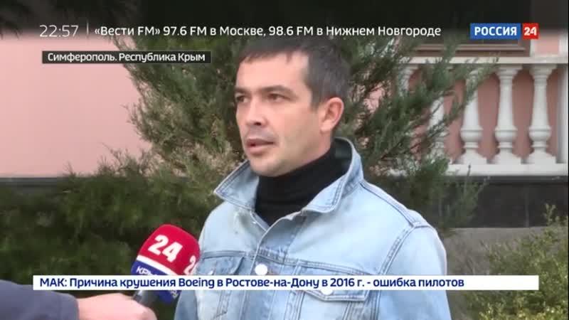 Депутаты обещали подумать о запрете СНЮС