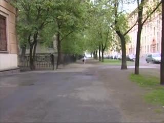 Школьница 2. Новенькая (Евгений Распутин, SP Company) [2002 г, Feature, DVDRip]
